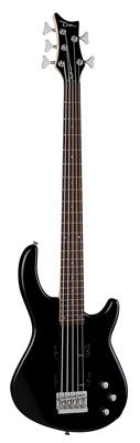 Dean Edge 1 Bass Guitar