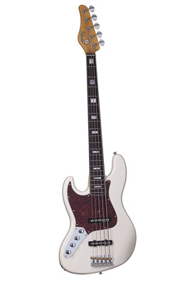 Schecter Diamond-J